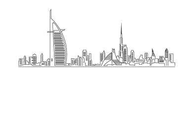 united arab emirates dubai